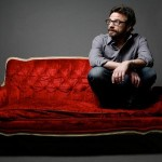Marc Maron performs at Rooster T. Feathers July 7-10. (video)