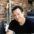 Tommy Castro returns to the Metro Fountain Blues Festival on Saturday, July 9. (video)