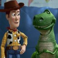 San Pedro Square hosts an outdoor screening of 'Toy Story' on Wednesday, July 27. (video)
