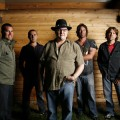 Blues Traveler return to the South Bay for a performance at Montalvo on August 4.