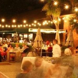 Food & Wine Events: Aug. 3-10