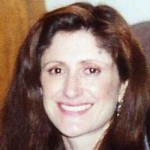 The District Attorney says fiber tests prove Maurice Nasmeh killed Jeanine Sanchez-Harms. She has still never been found.