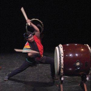 Taiko Jam 2011