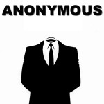 The hacker group Anonymous is organizing a protest today in San Francisco after BART officials shut down cell phone communication to stifle potential protests.