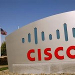 Government spending accounted for one fifth of Cisco's sales in 2010.