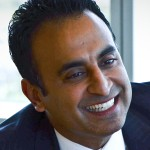 Ash Kalra is a San Jose City Councilmember for District 2.