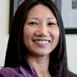 Vice Mayor Madison Nguyen is a San Jose City Councilmember for District 7.