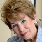Nancy Pyle is a San Jose City Councilmember for District 10.