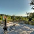 Enjoy the views at 3760 Ridgeview Court.