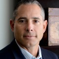 Donald Rocha is a  San Jose City Councilmember for District 9.
