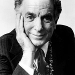 Composer David Amram will perform his own 'Triple Concerto' with Symphony Silicon Valley on October 1 and 2.