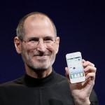 Rumors of Steve Jobs' death went out over Twitter feed this weekend. The news outlet that first reported the story, CBS, later retracted the report.