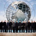 The Spanish Harlem Orchestra has absorbed a wide variety of styles. (video)