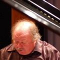 Steinway Society presents John Perry