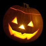 Halloween Guide 2011