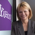 Carol Bartz, CEO of Yahoo, was fired in a phone call Tuesday by the company's chairman of the board.