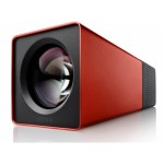 Mountain View-based startup Lytro has started taking pre-orders for its debut product, a plenoptic light-field camera.
