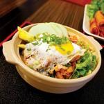 Best Bites: Vietnamese Food
