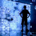 ZERO1 Reveals 2012 Biennial Theme and Curators