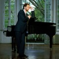 Adam Neiman performs Liszt and Rachmaninov on October 22 at Le Petit Trianon Theatre. (video)