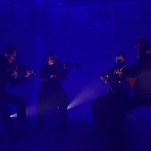 Quatuor de Bordeaux
