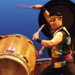 San Jose Taiko Rhythm Spirit 2011 Preview