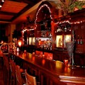 Temple Bar and Lounge gets top honors for its varied beats and a welcoming vibe.