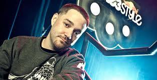 SJ Q&A: DJ Goldenchyld, The Bangerz