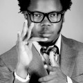 Trumpeter Abrose Akinmusire and pianist Gerald Clayton are scheduled to perform at Winter Jazz 2012