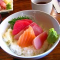 San Jose's Dan restaurant is a hidden gem of Japanese culinary culture.