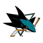 Sharks Continue Playoffs Push