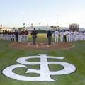 The San Jose Giants start the 2012 season on April 5 at Modesto.