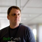 TechCrunch founder and Yahoo investor MIchael Arrington had some strong words for Yahoo CEO Scott Thompson.