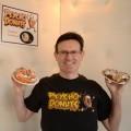 SJ Q&A: Jordan Zweigoron, Psycho Donuts
