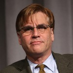 Aaron Sorkin will write the screenplay for the upcoming Steve Jobs biopic.