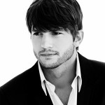 Ashton Kutcher will star as Steve Jobs in the upcoming biopic based on the life of the late Apple founder, which means Kutcher could be spotted in Los Altos sometime soon.