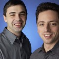 The Federal Trade Commission recently questioned Larry Page and Sergei Brin about some of Google's business practices.