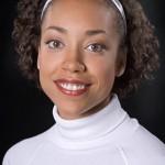 Dennis Nahat Remembers Ballet San Jose Dancer Tiffany Glenn