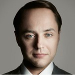 "Life after Mad Men, Vincent Kartheiser will perform in San Jose Rep's production of ""The Death of a Novel."""