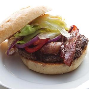 Food Truck Profile: Eat on Monday