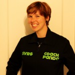 SJ Q&A: Megan Williams, Silicon Valley Roller Girls
