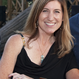 SJ Q&A: Heather Lerner, Happy Hollow Foundation