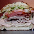 Ike's Sandwiches Spreads to Santa Clara
