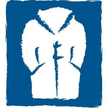 One Warm Coat Returns to Santana Row