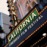 Cinequest Film Festival is held in San Jose, Feb. 26 to March 10.