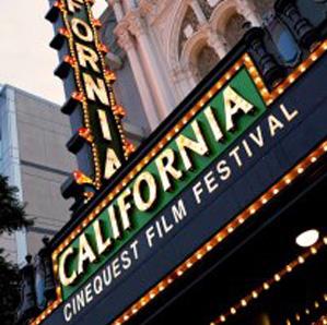 Cinequest Film Festival Arrives in San Jose