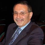 Nick Nichols, managing director of the San Jose Rep