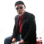 Eclectic drummer and composer Wally Schnalle brings Idiot Fish to City Lights.