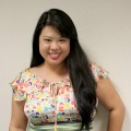 "Tracy Lee is the founder of Dishcrawl. The dining concept is ""four restaurants, one night."""