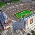 Santa Clara to Host Super Bowl in 2016